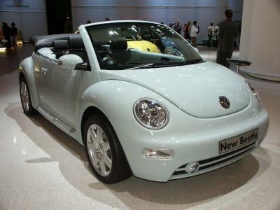 vw beetle pictures car club photos